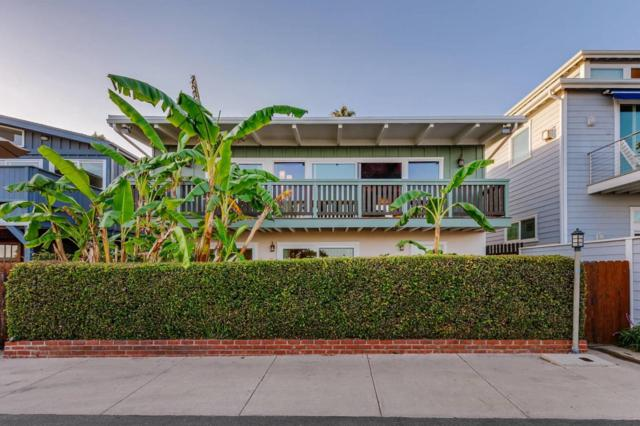 4223 Faria Rd, Ventura, CA 93001 (MLS #18-2587) :: The Zia Group