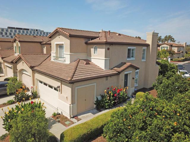 543 Poppyfield Pl, Goleta, CA 93117 (MLS #18-2603) :: The Epstein Partners