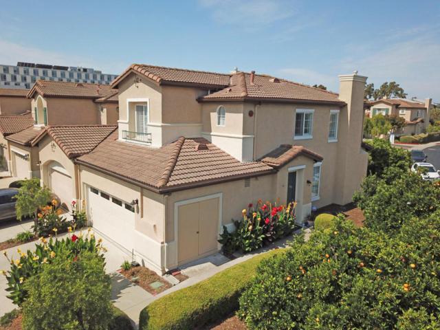 543 Poppyfield Pl, Goleta, CA 93117 (MLS #18-2604) :: The Epstein Partners