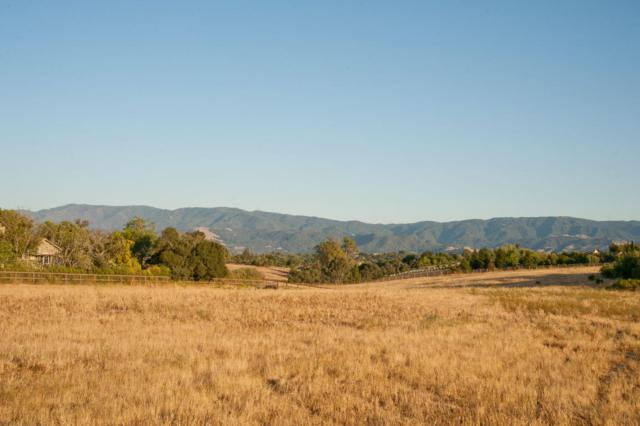 1776 Still Meadow Rd, Solvang, CA 93463 (MLS #18-2634) :: The Zia Group