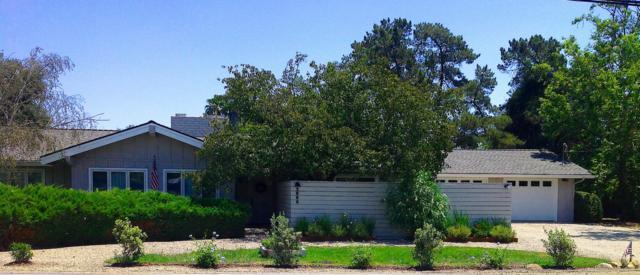 2866 Santa Barbara Ave, Los Olivos, CA 93441 (MLS #18-2638) :: The Zia Group