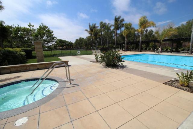 525 High Grove Ave, Goleta, CA 93117 (MLS #18-2695) :: The Zia Group