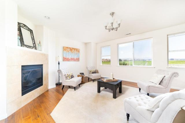 364 Price Ranch Rd, Los Alamos, CA 93440 (MLS #18-2960) :: The Zia Group