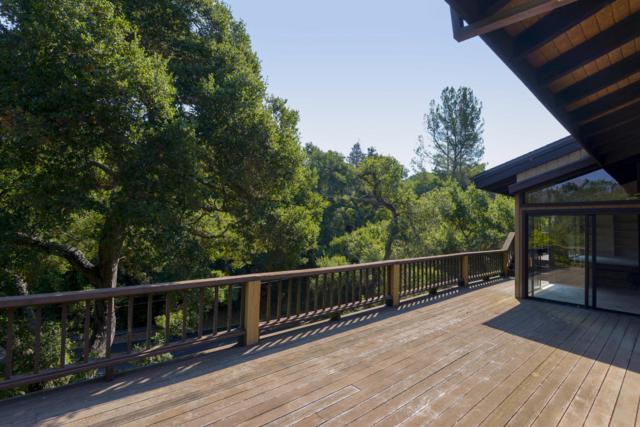 2000 Sycamore Canyon Rd, Montecito, CA 93108 (MLS #18-2968) :: The Epstein Partners