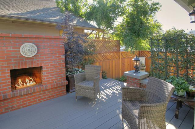 Address Not Published, Santa Barbara, CA 93101 (MLS #18-2981) :: The Zia Group