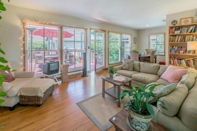 3510 San Jose Ln, Santa Barbara, CA 93105 (MLS #18-2992) :: The Zia Group
