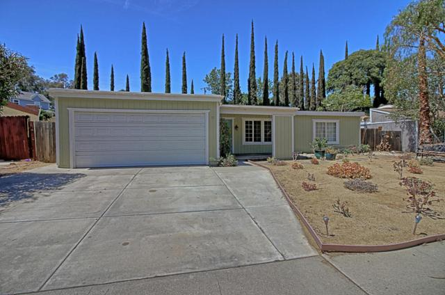 71 W Catalina Dr, Oak View, CA 93022 (MLS #18-3002) :: The Epstein Partners