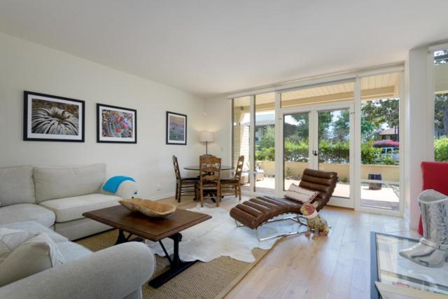 1308 Plaza De Sonadores, Santa Barbara, CA 93108 (MLS #18-3019) :: Chris Gregoire & Chad Beuoy Real Estate