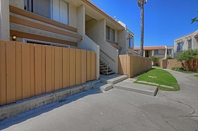 2568 Bolker Dr, PORT HUENEME, CA 93041 (MLS #18-3022) :: Chris Gregoire & Chad Beuoy Real Estate