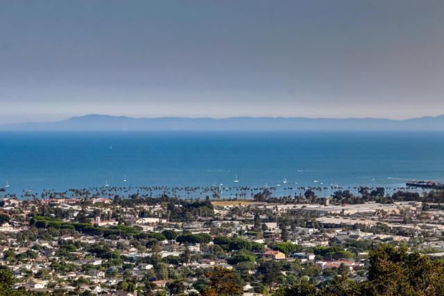 365 Loma Media Rd, Santa Barbara, CA 93103 (MLS #18-3033) :: The Zia Group