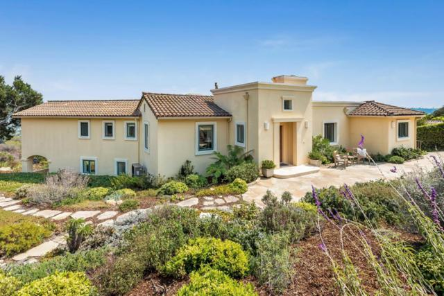 904 Jimeno Road, Santa Barbara, CA 93103 (MLS #18-3062) :: Chris Gregoire & Chad Beuoy Real Estate