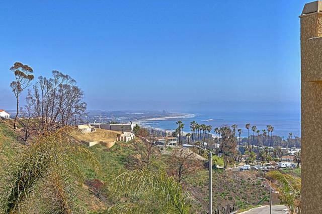 903 Vallecito Dr, Ventura, CA 93001 (MLS #18-3084) :: The Zia Group
