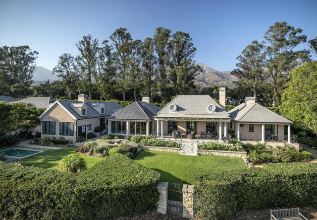 2069 Boundary Dr, Santa Barbara, CA 93108 (MLS #18-3163) :: Chris Gregoire & Chad Beuoy Real Estate