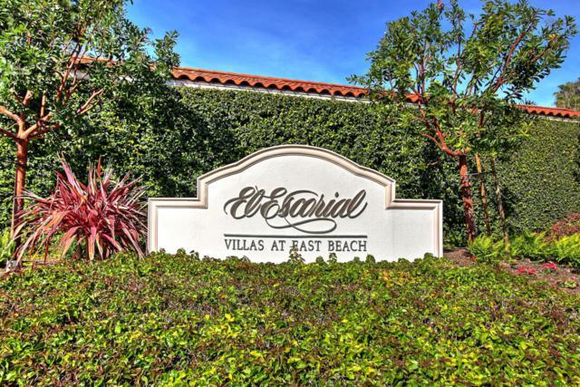 247 Por La Mar Cir, Santa Barbara, CA 93103 (MLS #18-318) :: The Epstein Partners