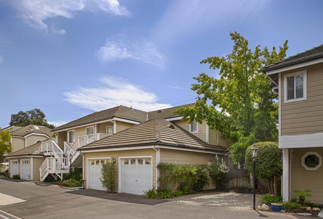1682 Eucalyptus Dr A, Solvang, CA 93463 (MLS #18-3230) :: The Zia Group