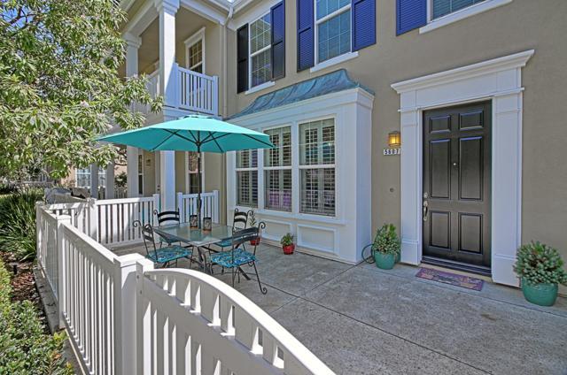 5607 Dorsey St, Ventura, CA 93003 (MLS #18-3303) :: The Zia Group