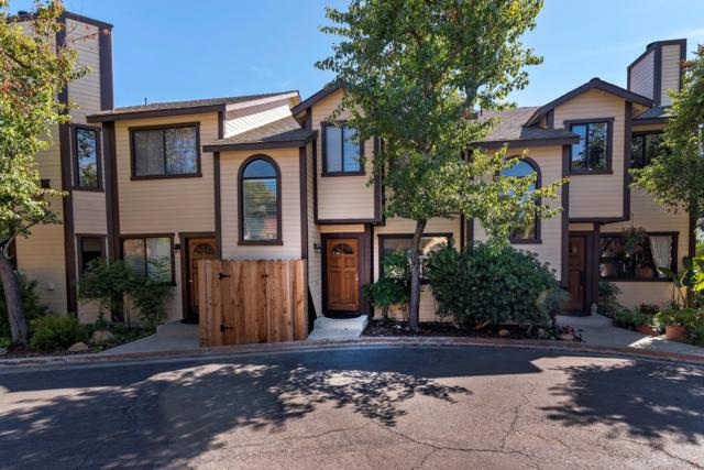 1674 Laurel Ave #3, Solvang, CA 93463 (MLS #18-3368) :: The Epstein Partners