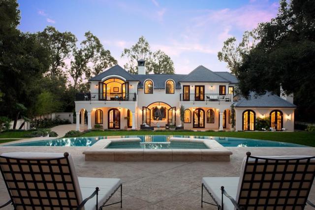 2084 E Valley Rd, Santa Barbara, CA 93108 (MLS #18-3383) :: The Zia Group