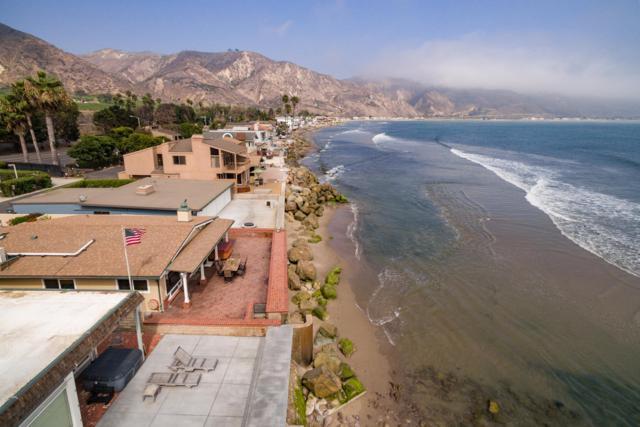 4070 Faria Rd, Ventura, CA 93001 (MLS #18-3409) :: The Epstein Partners