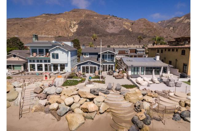 3020 Solimar Beach Dr, Ventura, CA 93001 (MLS #18-3457) :: The Epstein Partners