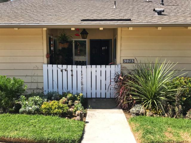 3013 Harbor Blvd, Ventura, CA 93001 (MLS #18-3470) :: The Epstein Partners