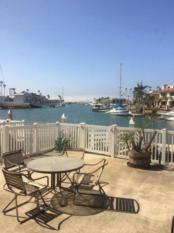3065 Seahorse Ave, Ventura, CA 93001 (MLS #18-3495) :: The Epstein Partners