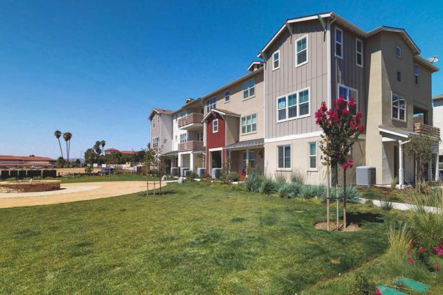 244 Dos Rios Ct #97, Buellton, CA 93427 (MLS #18-3637) :: The Zia Group