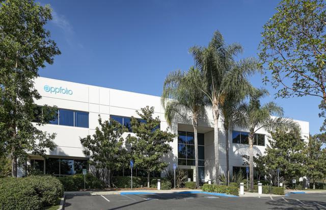 50 Castilian Dr, Goleta, CA 93117 (MLS #18-3660) :: Chris Gregoire & Chad Beuoy Real Estate