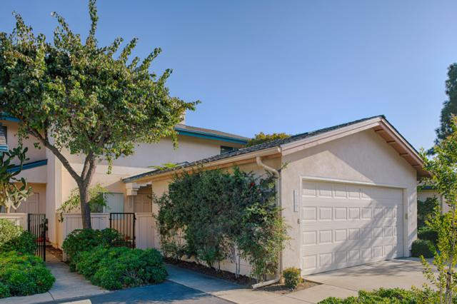 7025 Marymount Way, Goleta, CA 93117 (MLS #18-3698) :: Chris Gregoire & Chad Beuoy Real Estate