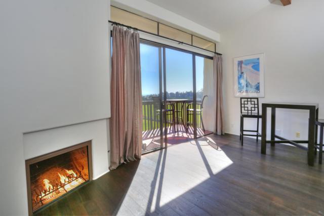 3375 Foothill Rd #833, Carpinteria, CA 93013 (MLS #18-3886) :: Chris Gregoire & Chad Beuoy Real Estate