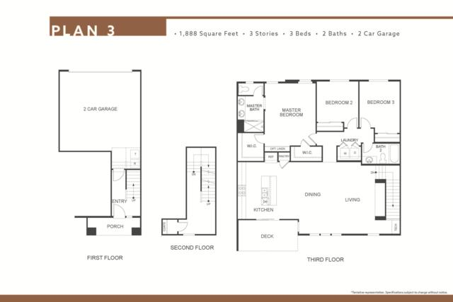 526 Sertoma Way #112, Buellton, CA 93427 (MLS #18-3935) :: Chris Gregoire & Chad Beuoy Real Estate