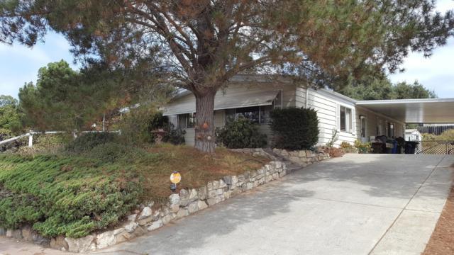 228 Crosby Way, Nipomo, CA 93444 (MLS #18-3986) :: Chris Gregoire & Chad Beuoy Real Estate