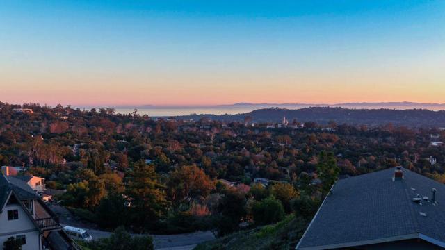 954 Cheltenham Rd, Santa Barbara, CA 93105 (MLS #18-399) :: The Zia Group