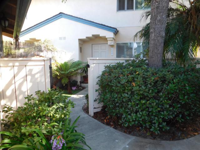 7031 Marymount Way, Goleta, CA 93117 (MLS #18-4027) :: The Epstein Partners