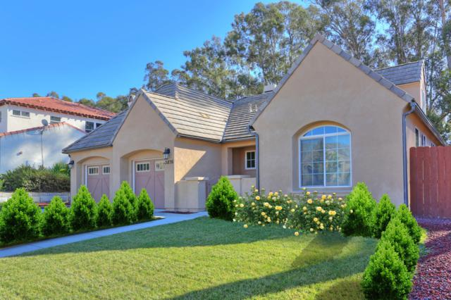 3876 Celestial Way, Lompoc, CA 93436 (MLS #18-4045) :: The Zia Group