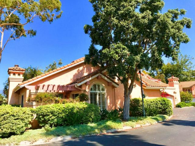 1250 Cravens Ln #1, Carpinteria, CA 93013 (MLS #18-408) :: The Zia Group