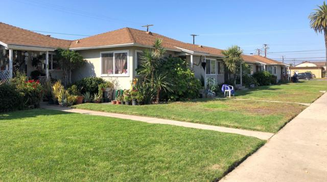 2101 San Marino St, Oxnard, CA 93033 (MLS #18-4091) :: Chris Gregoire & Chad Beuoy Real Estate