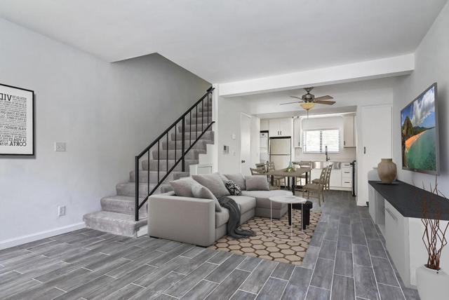 1205 Rebecca Ln F, Santa Barbara, CA 93105 (MLS #18-4128) :: Chris Gregoire & Chad Beuoy Real Estate