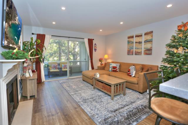7634 Hollister Ave #256, Goleta, CA 93117 (MLS #18-4293) :: The Zia Group