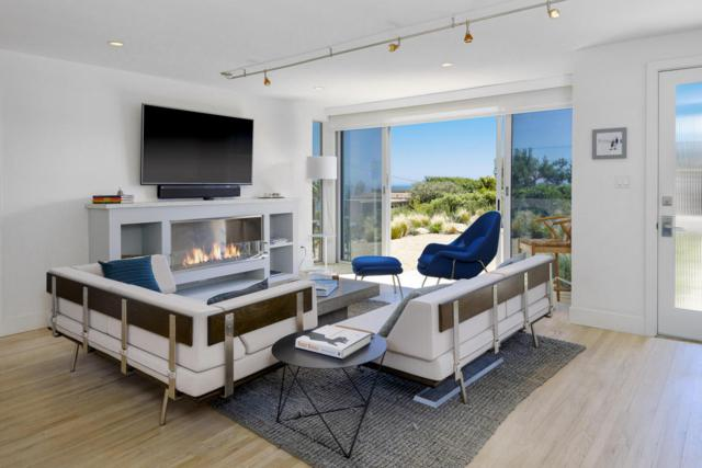 2368 Whitney Ave, Summerland, CA 93067 (MLS #18-510) :: The Zia Group