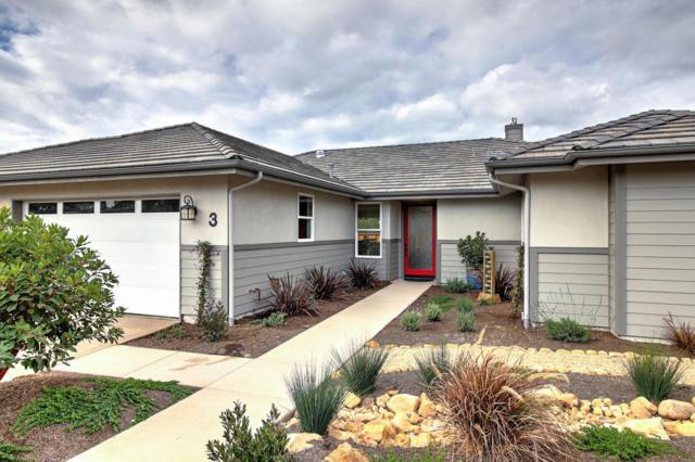 3 Baker Ln, Goleta, CA 93117 (MLS #18-547) :: The Epstein Partners