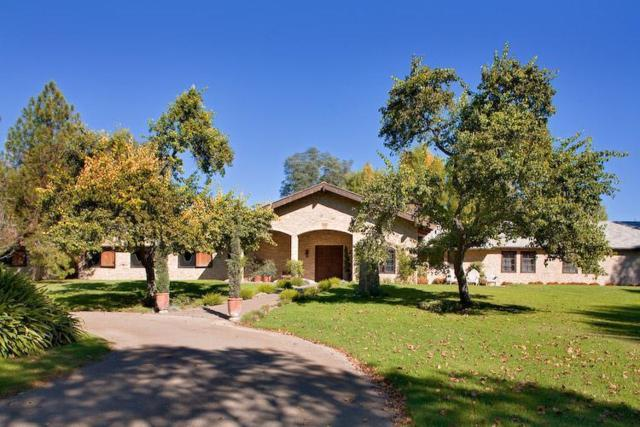 959 E Hwy 246, Solvang, CA 93463 (MLS #18-569) :: The Zia Group