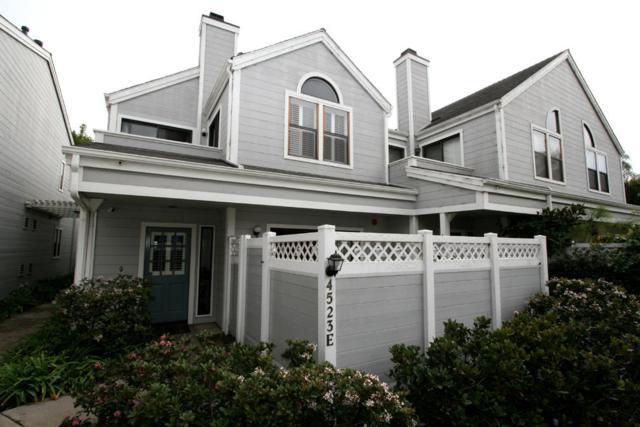 4523 Carpinteria Ave E, Carpinteria, CA 93013 (MLS #18-64) :: The Zia Group