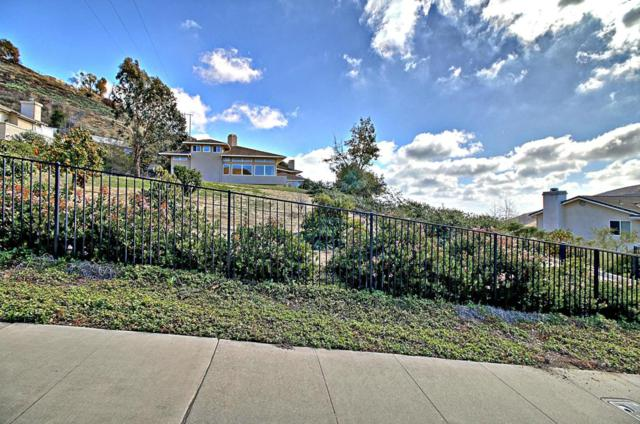 5950 Bridgeview Dr, Ventura, CA 93003 (MLS #18-658) :: The Zia Group