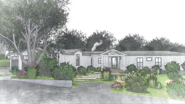 630 Oak Grove Dr, Santa Barbara, CA 93108 (MLS #18-762) :: The Epstein Partners