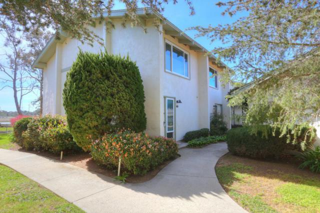 544 Mills Way, Goleta, CA 93117 (MLS #18-834) :: The Zia Group