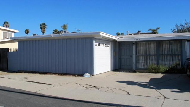 1040 Dover Ln, Ventura, CA 93001 (MLS #18-840) :: The Zia Group