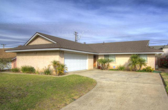 112 Princeton Pl, Lompoc, CA 93436 (MLS #18-87) :: The Zia Group