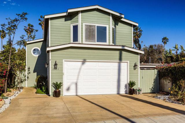 2521 Pierpont Blvd, Ventura, CA 93001 (MLS #18-888) :: The Zia Group