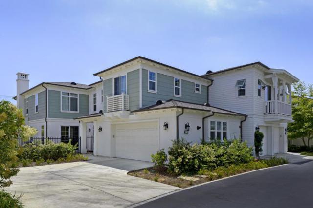 70 Sanderling Ln, Goleta, CA 93117 (MLS #18-926) :: The Epstein Partners